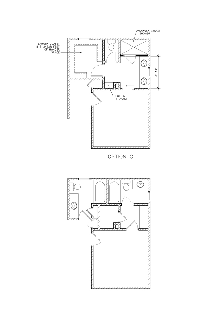 140321-downstairs-option-C.jpg  Wire Fan Switch Wiring Diagram Rory Floor on