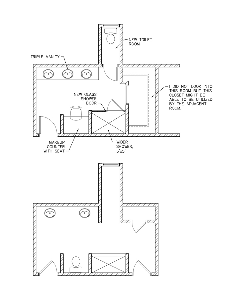 kenwood dnx7100 wire diagram upright freezer wiring diagram