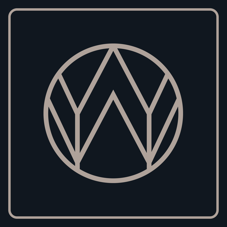 Whitewash Studio Architecture Podcast