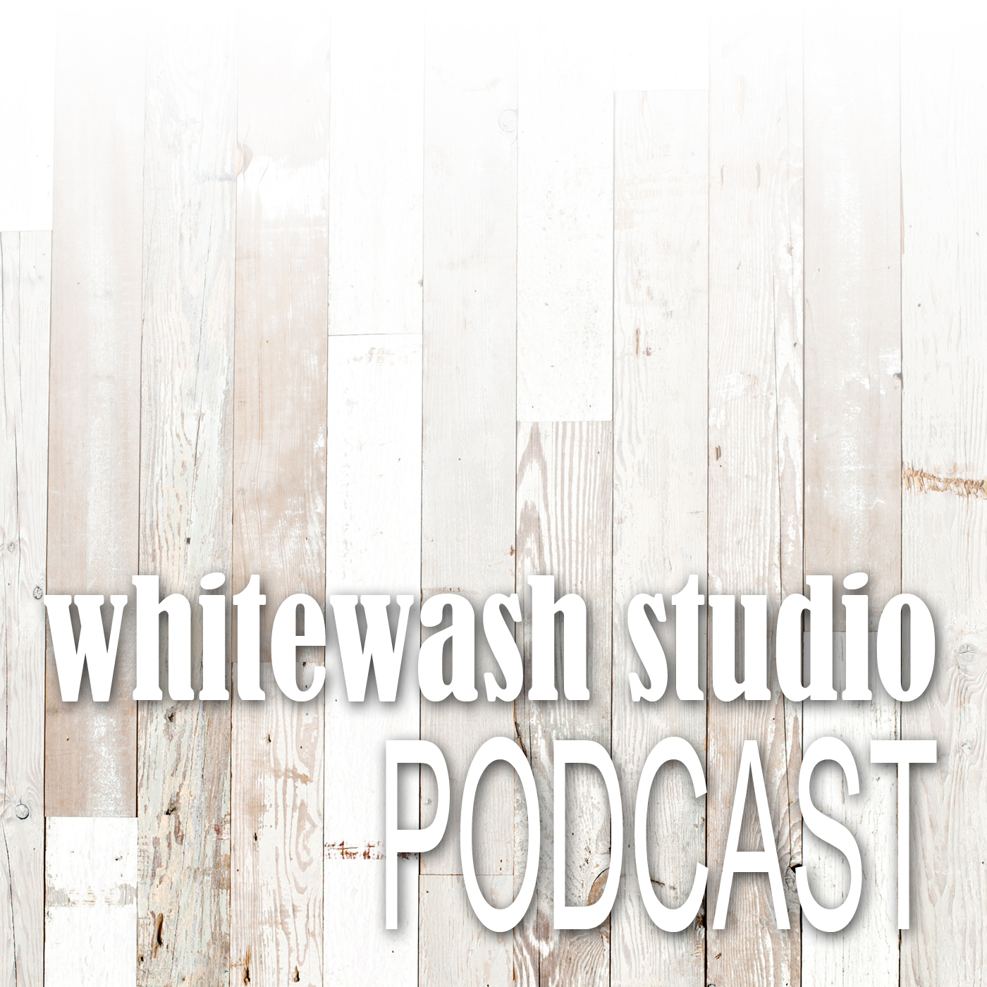 pod|fanatic | Podcast: Whitewash Studio Architecture Podcast